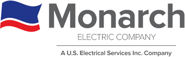 Monarch Electric Company
